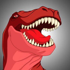 File:Devil-Dinosaur12.jpg