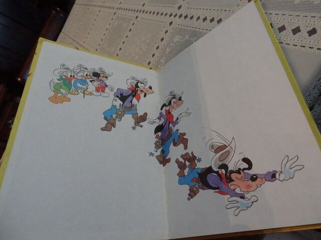 File:Goofy in the wild west 4.jpg