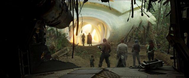 File:Guardians of the Galaxy Vol. 2 139.jpg