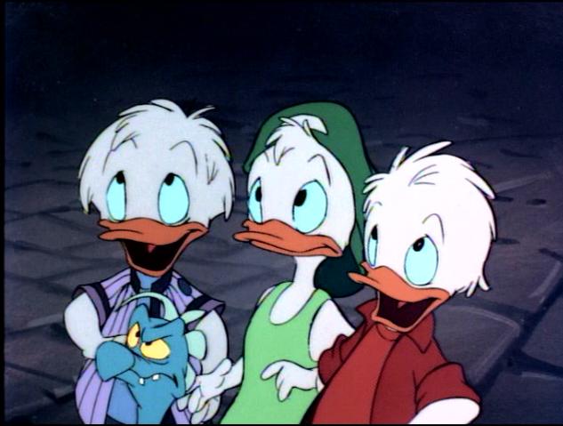 File:Huey, Dewey and Louie07.png