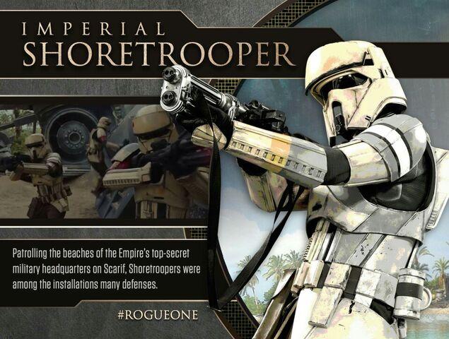 File:Imperial Shoretrooper Profile.jpg