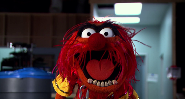 File:Muppets Most Wanted Teaser 01.png