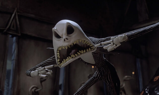 File:Nightmare-christmas-disneyscreencaps.com-4763.jpg