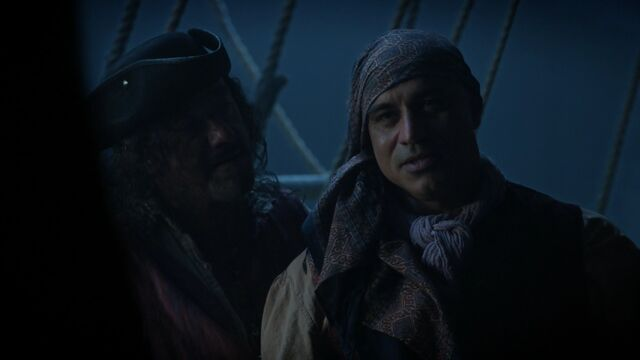 File:Once Upon a Time - 6x06 - Dark Waters - Nemo.jpg