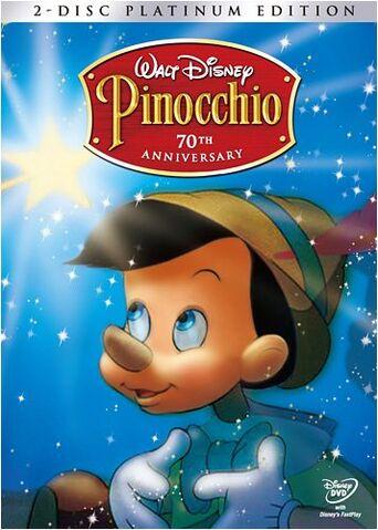 File:Pinocchio jp dvd 2009.jpg