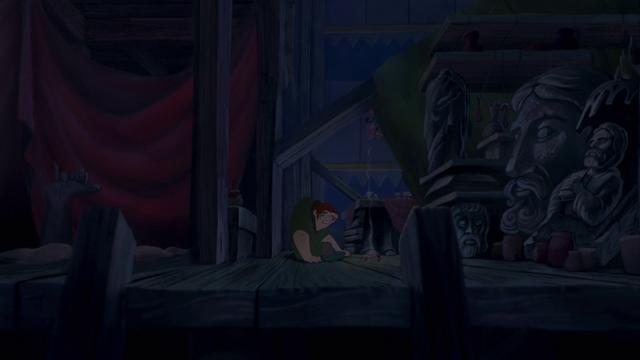 File:Quasimodo 115.PNG
