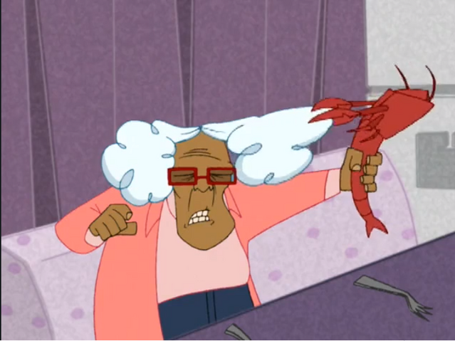 File:Sugamamalobster.png