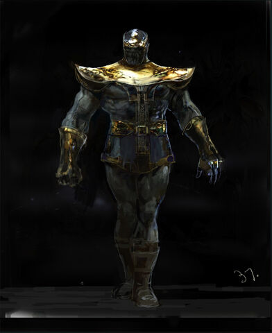 File:Thanos Concept Art.jpg