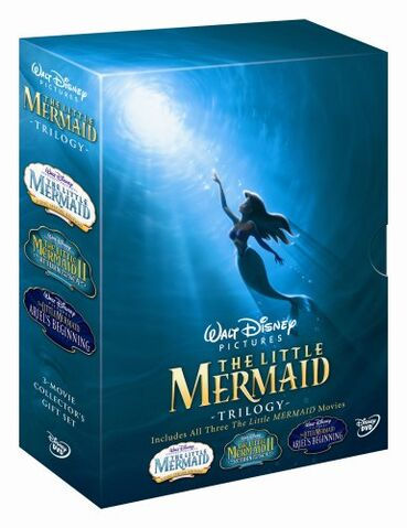 File:The Little Mermaid 1-3 Box Set 2008 UK DVD.jpg