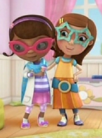 File:The Star-tastic Sisters.png
