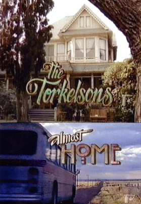 File:The Torkelsons - Almost Home.jpg