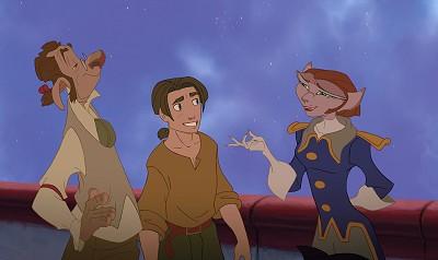 File:Treasureplanet-doppler-hawkins-amelia.jpg