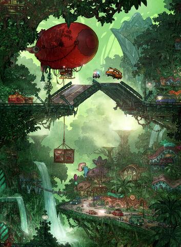 File:Zootopia Concept Art 03.jpg