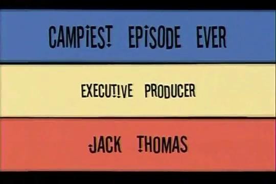File:Campiest Episode Ever.jpg