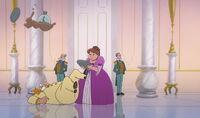 Cinderella2-disneyscreencaps.com-2320