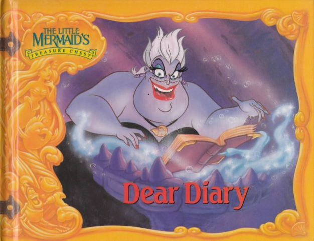 File:Dear-Diary-Little-Mermaid-s-Treasure-Chest.png