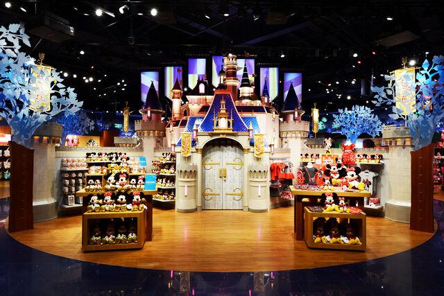 File:Disney Store Shanghai 02.jpg