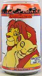 Image fanta lionking5
