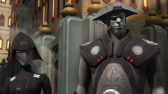 File:Inquisitors-in-The-Future-of-the-Force-4.png
