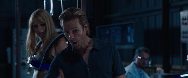 File:Iron-man3-movie-screencaps.com-11755.jpg