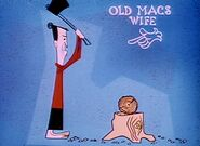 Jack and old mac 10large