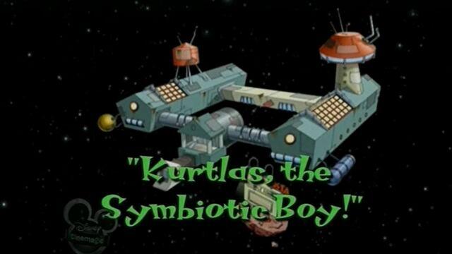 File:Kurtlas the Symbiotic Boy.jpg