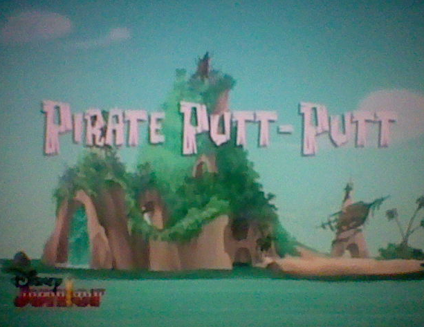 File:Pirate Putt-Putt titlecard.png