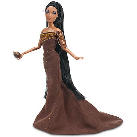 File:Pocahontas Designer doll.jpg