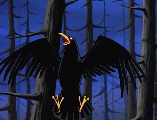 File:Raven as raven.jpg