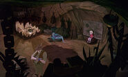 Rescuers-down-under-disneyscreencaps.com-4228