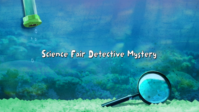 File:Science Fair Detective Mystery.png