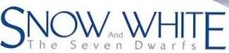 File:Snow-White-and-the-Seven-Dwarfs-Signature-Edition.jpg