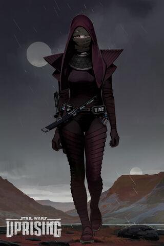 File:Star Wars Uprising 04.jpg