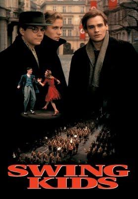 File:Swing Kids Poster.jpg