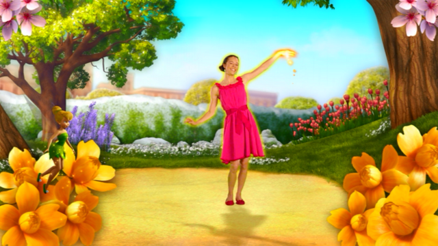 File:Tinker Bell in Just Dance.png