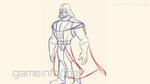 Vader-Concept