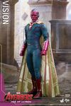 Vision Hot Toys 08