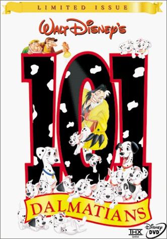 File:101Dalmatians LimitedIssue DVD.jpg