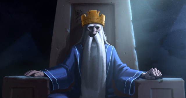 File:Ancient King.png