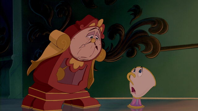 File:Beauty-and-the-beast-disneyscreencaps.com-7841.jpg