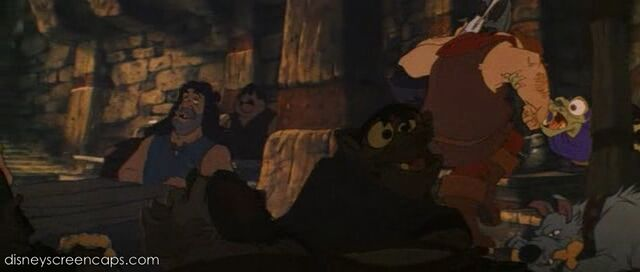 File:Blackcauldron-disneyscreencaps.com-1771-1-.jpg