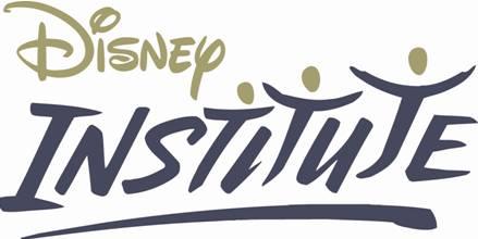 File:Disney-Institute-Logo.jpg