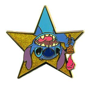 File:DisneyShopping.com - Gold Star Series (Stitch).jpeg