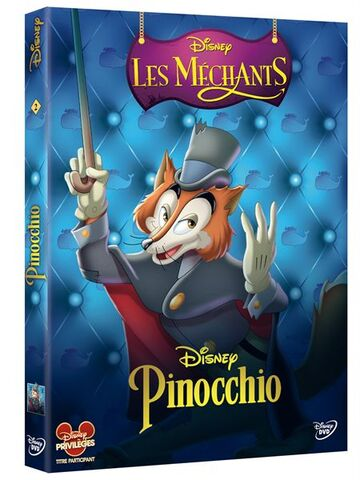 File:Disney Mechants DVD 1 - Pinocchio.jpg