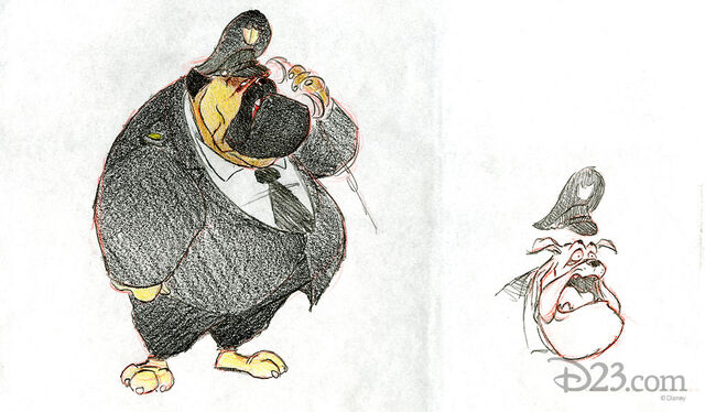 File:Early Darkwing Duck concept 4.jpg