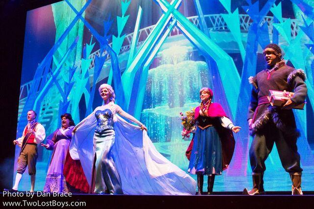 File:Frozen Sing-Along WDW.jpg