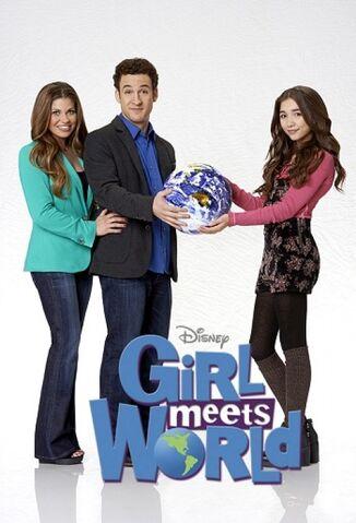 File:Girl Meets World Poster 1.jpg
