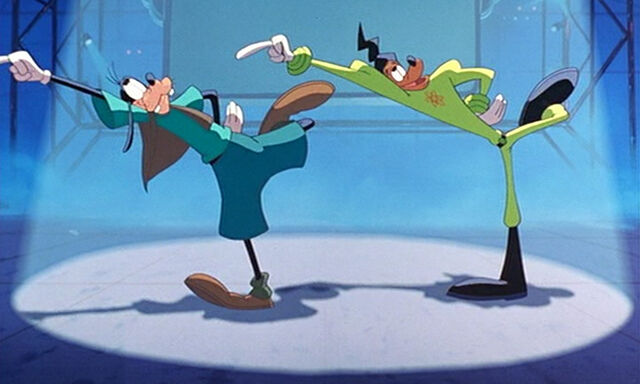 File:Growing-Up-Goofy-Movie.jpg