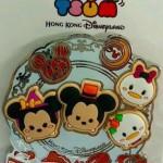 File:HKDL Tsum Tsum Halloween Pin 1.jpg