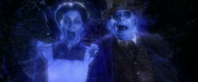 File:Haunted-mansion-disneyscreencaps.com-5415.jpg